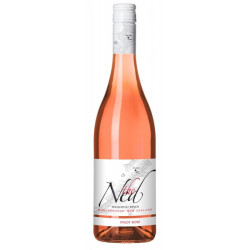 Marisco The Ned Pinot Rosé...