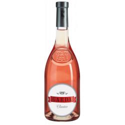 Avanzi Garda Classico Rosé...