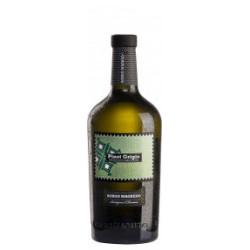 Borgo Magredo Pinot Grigio...