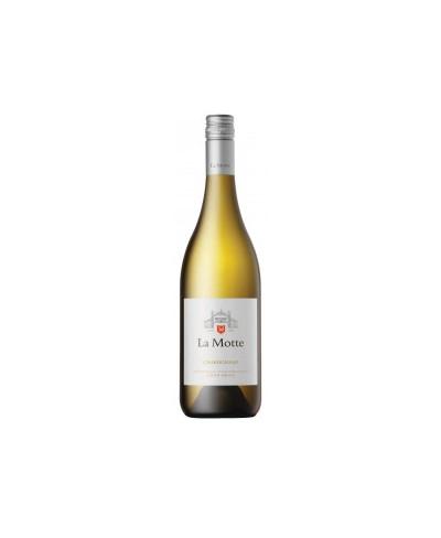 La Motte Chardonnay 2017