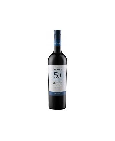 Alceno Premium Syrah 50...