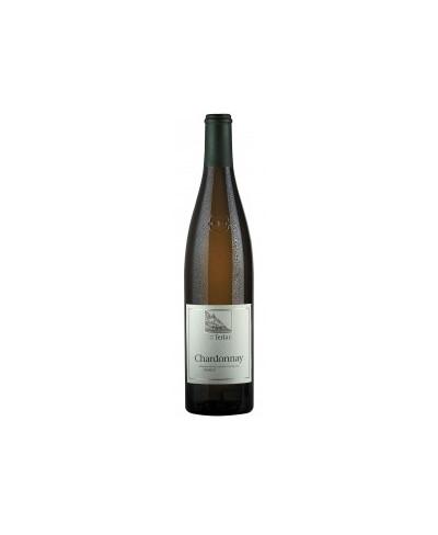 Cantina Terlan Chardonnay...