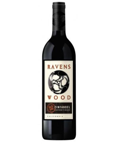 Ravenswood Vintners Blend...